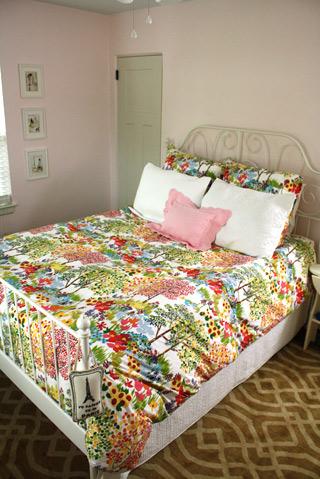 Master-Bedroom-2012