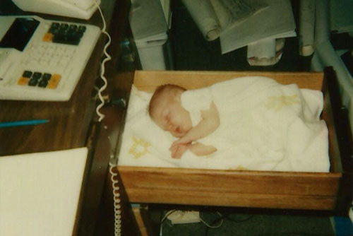 chelsea-months-old-desk-drawer