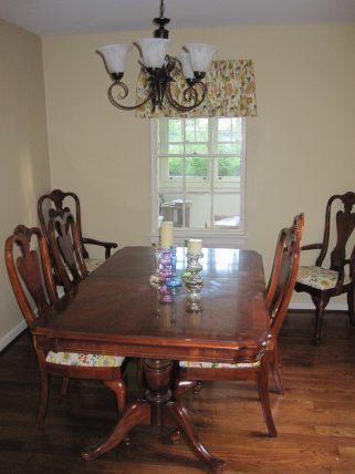 Dining Room-2011