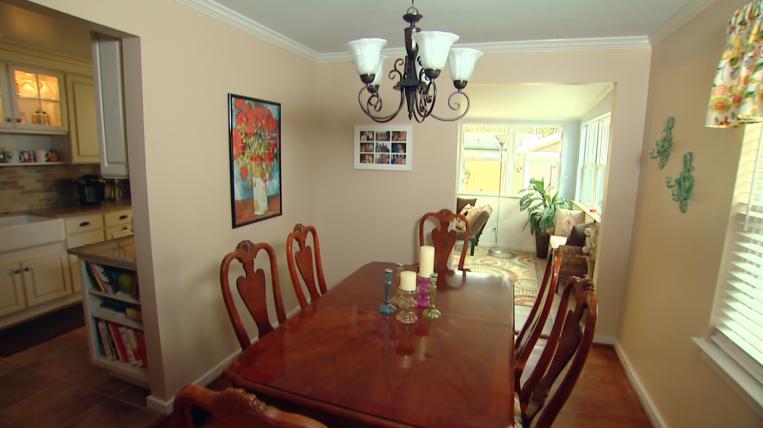 Dining Room-2012