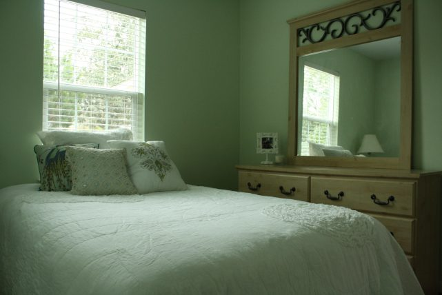 Guest Room-2012