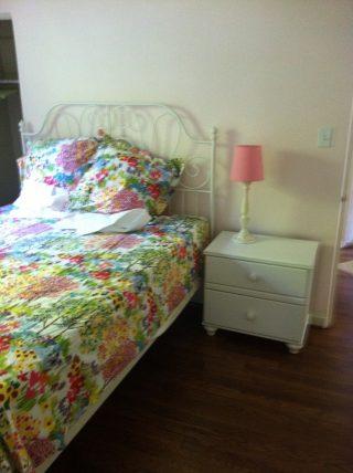 Master Bedroom-2011