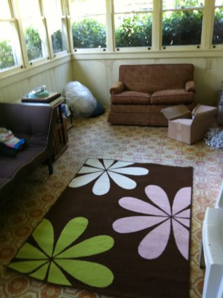 Sunroom-2011-1