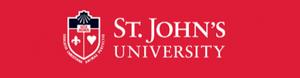 St. John's University 2015