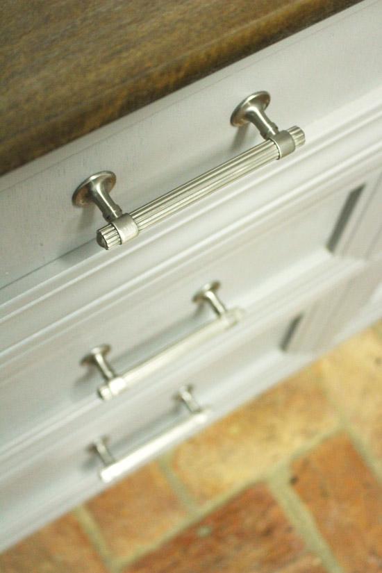Amerock Hardware Used For Dresser Drawer Pulls
